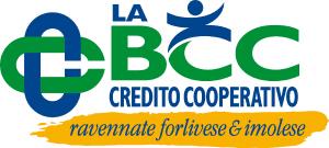 vai al sito della BCC