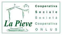 Cooperativa Sociale La Pieve Ravenna